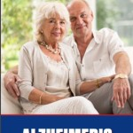 Alzheimer's Toolkit for Male Caregivers