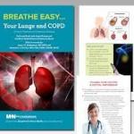 breathe easy copd
