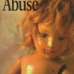 child abuse book cover