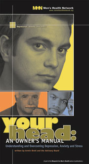 Your Head: An Owner's Manual
